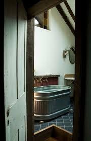 designs impressive galvanized water trough bathtub inspirations