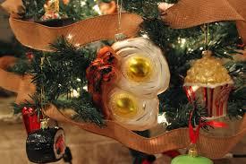 Kohls Christmas Tree Lights by Domesticated Diva Merry Christmas Eve Domesticated Diva U0027s