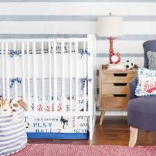nursery crib bedding rosenberry rooms