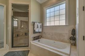 City Tile And Floor Covering Murfreesboro Tn by Homes For Sale 2739 Crowne Pointe Dr Murfreesboro Tn 37130