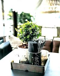Rustic Dining Table Centerpieces Advanced Unique Room Ideas Ideal Tab