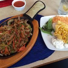 colibri cuisine colibri cuisine closed 23 photos 14 reviews