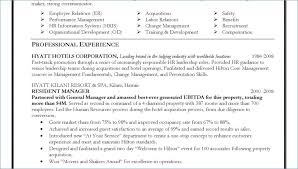 Copy And Paste Resume Template New Professional Summary Examples Of