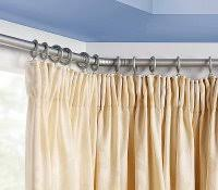 Ceiling Mount Curtain Track Bendable by Ceiling Mount Curtain Track U Shaped Shower Rail Round Oval L Rod