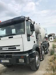 Used Iveco -cifa-mk-28-beton-pompa Concrete Pump Trucks Year: 2003 ... Concrete Pumps Boom Concord Olin 5100ca Groutconcrete Pump Item Dd9022 Sold March Putzmeister Bsf47z16h United States 455107 2005 Concrete 2006 Mack Dm690s Mixer Pump Truck For Sale Auction Or Used Wildland Vehicles Firetrucks Unlimited Septic Trucks On Cmialucktradercom China Small Mounted For Photos Pictures Sterling Lt8500 Buffalo Biodiesel Inc Grease Yellow Waste Oil Power Steering Parts Zoomlion Zlj5270thbzoomlion Lvo 37 Meters Intertional 4300