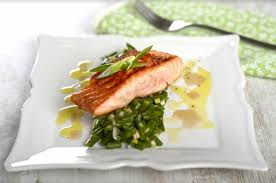 cours de cuisine 11 cook eat run cooking classes at oxford circus on friday 11 may