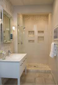 Bathrooms Design Bathroom Showrooms Nj Remodel Showroom In Ma