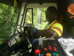 100 Stevens Truck Driving School Curious Nashville What Happens When The Wrong Stuff Gets In The