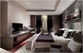 Large Master Bathroom Layout Ideas by Bedrooms White Walk In Closet Modern Walk In Closet Large Closet