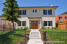 San Diego Real Estate Information Archive McT Real Estate Group