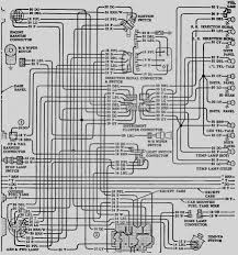 82 Chevy Truck Wiring Diagram - Wiring Library 1982 Chevrolet C10 Short Bed 454 Big Block Pro Street Hot Rod Jgregg_84s Profile In Marion Sc Cardaincom The Classic Pickup Truck Buyers Guide Drive Chevy Wiring Diagram Wiring I Seem To Have No Power My Headlight Switch On 82 3 4 Silverado Youtube Black Widow Truckin Magazine Car Brochures And Gmc For Saletrade C30 Dually Truestreetcarscom 20 Picture Ipirations