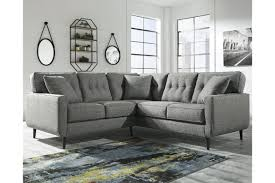 100 2 Chairs For Bedroom Html Zardoni Piece Sectional Ashley Furniture HomeStore