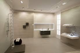 salle de bain a l italienne design salle de bain italienne finest salle de bains et