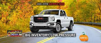 Christian Motors In Fertile A Grand Forks Fargo ND Thief River Truck Details Wallwork Center Used Oowner 2016 Ram 1500 Laramie In Fargo Nd All City Auto 001407 2018 Midsota Hv 82x14 Dump Trailer For Sale West Kenworth 1958 Sweptside Stock B1749 Youtube Friends Come To The Rescue Of Cadianbuilt 1949 Driving Cc Capsule 1972 Dodge D200 The Fuselage Pickup 2013 Timpte 22 Stunning Sleeper Semi Trucks Sale Azunselrealtycom 1953 Ad01 Ideas 4 52 Pilot House Pinterest Lcf Series Wikipedia