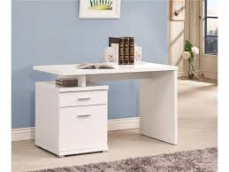 sauder harbor view computer desk with hutch salt oak esnjlaw com