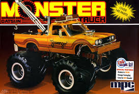 1975 Datsun Pick Up Monster Truck (Model Car) Images List Robbygordoncom News A Big Move For Robby Gordon Speed Energy Full Range Of Traxxas 4wd Monster Trucks Rcmartcom Team Rcmart Blog 1975 Datsun Pick Up Truck Model Car Images List Party Activity Ideas Amazoncom Impact Posters Gallery Wall Decor Art Print Bigfoot 2018 Hot Wheels Jam Wiki Redcat Racing December Wish Day 10 18 Scale Get 25 Off Tickets To The 2017 Portland Show Frugal 116 27mhz High Speed 20kmh Offroad Rc Remote Police Wash Cartoon Kids Cartoons Preview Videos El Paso 411 On Twitter Haing Out With Bbarian Monster Beaver Dam Shdown Dodge County Fairgrounds