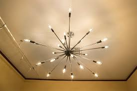 led light bulbs chandelier with led tip mini candelabra base