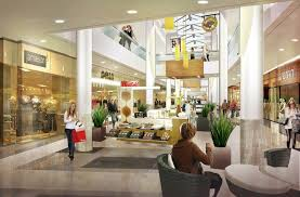 Cinetopia Living Room Theater Vancouver by Cinetopia To Transform Westfield Vancouver Mall The Columbian