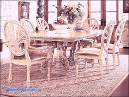 Dining Room Images 77 Luxury Table And Chairs New York Spaces Magazine