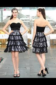 54 best dresses images on pinterest special occasion singapore