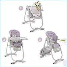 chaise haute évolutive chicco génial chicco chaise haute polly magic image de chaise décoratif