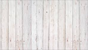 3006x1727 White Textures Design Trends Wood Texture