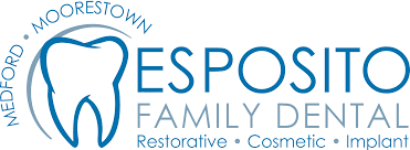 Dental Front Desk Jobs Nj by Patient Testimonials Esposito Family And Cosmetic Dentistry