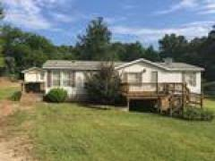 9 manufactured and mobile homes for sale or rent near macon ga