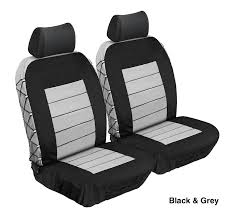 Ultimate HD Front Car Seat Covers Neat Parents Reversible Black Grey Car Seat Protector Odor Free Extra Thick Padding Spill Proof Diy Upholstery Is Easier Than You Think Architectural Digest Auto Accsories Headlight Bulbs Gifts Zone Tech Pu Navy Hibiscus Wave Separate Headrest Cover Set Of 2 Best Covers Reviewed In 2019 Drivrzonecom Handmade And Stylish Replacement High Chair Covers For Graco How To Recover A Ding Room Chair Hgtv Linen Ticking Striped Slipcover With Ruffles Nicehome Luxury European Style For Hotels Home Decoration Elastic Stretchable Party Bar 4 X Clear Plastic Cushion Protectors Viotek 5level Cooling Officecar Accar Adapter Remote Install 5 Easy Steps Overstockcom