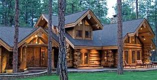 Log Cabin Style House Plans 100 Images Home Designs