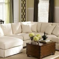 Furniture & ApplianceMart Furniture Stores 1015 mons Cir