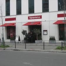 restaurants du quartier porte des lilas à 20ème 75020