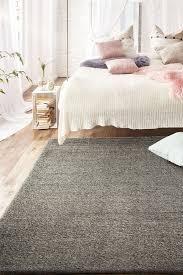 pin auf schlafzimmer teppiche kibek
