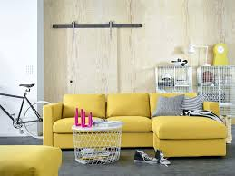 Ikea Living Room Sofa Yellow Best Chairs Ideas 2017 Area ... Get Inspired Living Room Decor Ikea Moving Guide Ikea Used Its Existing Inventory To Create The Onic Extraordinary Table White Coffee Marble Set Cozy Design Ideas Rooms Tips To Choose Perfect Arm Chairs Sofas Qatar Blog Living Room Open Plan White Space With Kitchen Units Knoll New Collaboration Features Robotic Fniture For Small Stores Like 10 Alternatives Modern Fniture 20 Catalog Home And Furnishings Sofa Yellow Best 2017 Area This Pink Recliner Chair Has Been A Sellout Success