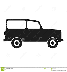 AWD Truck Silhouette Stock Illustration. Illustration Of ... 2019 New Honda Ridgeline Rtle Awd Truck Crew Cab Short Bed For Sale File5th Generation Subaru Sambar Classic Ja 0092jpg At Fayetteville Autopark Iid Used 2004 Chevrolet Silverado Ss For 36890a Truck Silhouette Stock Illustration Illustration Of 2018 Black Edition In Escondido 78424 North Serving Fresno Sport Penske Tristate 4 X Fire Dudeiwantthatcom 2017 Review By Car Magazine The With Available Is The Perfect Going On A