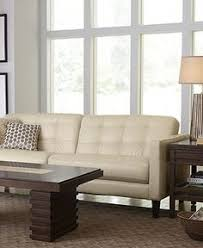 Alessia Leather Sofa Living Room by Alessia Leather Sofa Living Room Furniture Collection Furniture