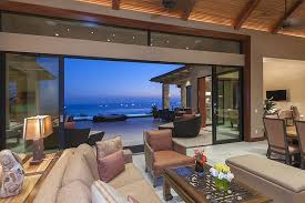 Bali Style Home Interior Design House Plans Luxihome Bali Home ... Bali Home Designs Design Interior Balinese Nuraniorg Awesome Style Ideas Decorating Unique Bedroom Villa H39 About Fniture New House Plans Teak Behind The Of Balis Best Villas The Youtube Baliinspired For Your Emporio Architect Ideal Great 1 Living Room Wonderfull Wonderful To