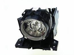 sp l 027 infocus projector l c445 c445 in42 in42