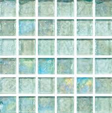 325 best swimming pool tiles images on bathroom