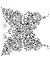Best Ideas Of Printable Animal Coloring Pages Pdf On Free