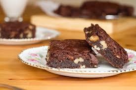 top 21 vegan dessert recipes of 2011 oh she glows
