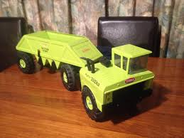 Pin By Phil Gibbs On Tonka Mighty Series | Pinterest | Childhood ... Tonka Trucks Toysrus Vintage Toys Lifeguard Jeep Hey Kiddo Pinterest Amazoncom Classic Steel Mighty Dump Truck Ffp Toys Games Tough Flipping A Dollar Green Metal Van Truck Toy Yellow Striped Cars Truckspressed For Sale Ioffer Haul Metal 1999 Awesome Collection From Vehicle Play Vehicles Toy Amazoncouk 34 Best Old For Sale Images On Antique Retro Quarry John Deere 21 Big Scoop