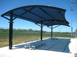 Stand Alone Awning Shade Canopy Photos Sails Commercial Umbrellas ... Custom Shade Sails Contractor Northern And Southern California Promax Awning Has Grown To Serve Multiple Projects Absolutely Canopy Patio Structures Systems Read Our Press Releases About Shade Protection Shadepro In Selma Tx 210 6511 Blomericanawningabccom Sail Awnings Auvents Polo Stretch Tent For Semi Permanent Fxible Outdoor Cover Shadeilsamericanawningabccom Shadefla Linkedin Restaurants Hospality Of Hollywood