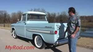 57 Chevy Truck | Update Upcoming Cars 2020 1957 Gmc Truck Ctr37 Youtube Clks Model Car Collection Clk Matchbox Cstrucion 57 Chevy 2019 20 Top Upcoming Cars Windshield Replacement Prices Local Auto Glass Quotes Matchbox Cstruction Gmc Pickup And 48 Similar Items Scotts Hotrods 51959 Chassis Sctshotrods Customer Gallery 1955 To 1959 File1957 9300 538871927jpg Wikimedia Commons Tci Eeering Suspension 4link Leaf Hot Rod Network 10clt03o1955gmctruckfront