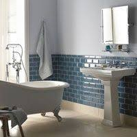 metrobad1 jpg 200 200 pixel viktorianisches badezimmer