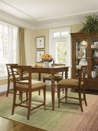 Excellent How To Choose The Perfect Area Rug For Your Dining Room Home Rugs As With Regard Popular