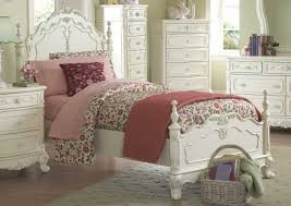 Homelegance Cinderella Bedroom Collection