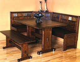 Rustic Furniture Canada Dining Table Style Room Chairs Ontario