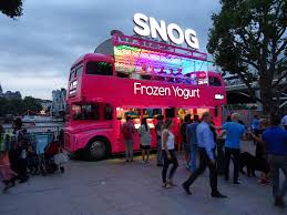 Snog Frozen Yogurt At London Eye | Santosh Puthran | Flickr China Frozen Yogurt Machine For Sale Whosale Aliba Moochie Frozen Yogurt Verkooppunten Yogo Yoghurt Truck In Nyc New York I Just Want 2 Eat Captain America Yogurtystruck Yogurtys Froyo Friedas The Best Ever Ape Car Selling Riyad Saudi Arabia Kicks Phoenix Food Trucks Roaming Hunger Yogo Guggenheim Museum Fifth Avenue Flickr Hippops Rolls Out Handcrafted Gelato Bars On South Floridas Hippest Were Making The Sweetfrog Experience Mobile Check Out Sweet Frog Menchies Menchiestruck Twitter Self Serve Business Plan Cmerge Franchise Best Shops