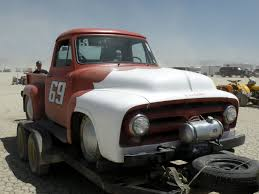 Just A Car Guy: The Adios Early 50's Ford Race Truck ( #69 XF/PP ... Frankenford 1960 Ford F100 With A Caterpillar Diesel Engine Swap 56 Model Building Questions And Answers Cars 10cc0o195ford_f1_piup_truckfront_bumperjpg 161200 Restored Original Restorable Trucks For Sale 194355 1950 F1 Classics For On Autotrader 50 Best Used Savings From 3659 2015 F150 First Drive Review Car Driver Truck Rolling The Og Fseries Motor Trend F250 Super Duty Warner Robins Ga Cargurus Sale Pricing Features Edmunds Bedroom Set Out Of 1956 Bed The Hamb